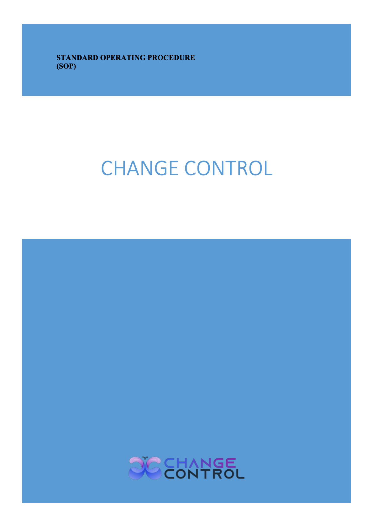 Change-Control-SOP-Example_CoverPage