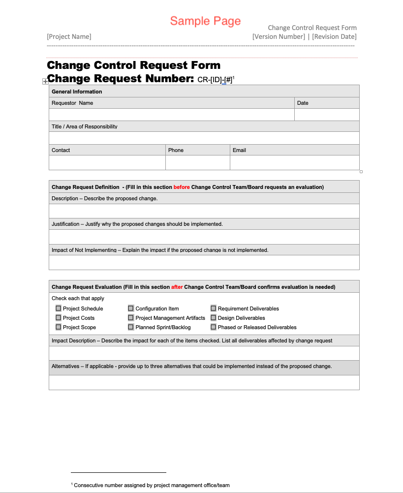 change-control-form-2-sample-page-1