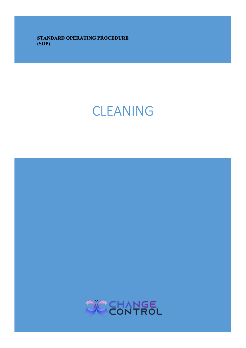 Cleaning-SOP-SOP-Example_CoverPage